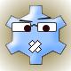 lsyx's Avatar (by Gravatar)