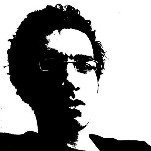 ledemonhacker profile picture