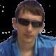Аватар пользователя Кракен