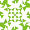 Το avatar του χρήστη rika