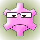 Аватар пользователя Лерочка