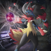 Pokemon Crater Discussion - last post by MrLucario