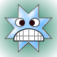 Avatar for user haldir