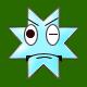 MVP's Avatar (by Gravatar)