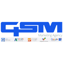 GSMMarketingAgency's picture