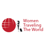 womentraveling