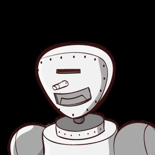 bergok profile picture