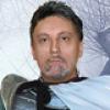 Ward's avatar