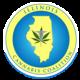 illinoiscannabis