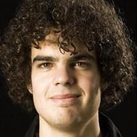joep's avatar