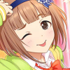 yuuma avatar