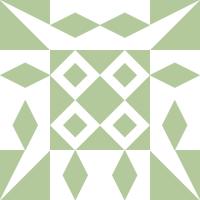 Group logo of Ashnaimittal1998gmailcom