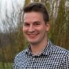 Probleme mit DLNA unter Docker - last post by walnuss0815