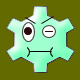 Аватар пользователя kxinon