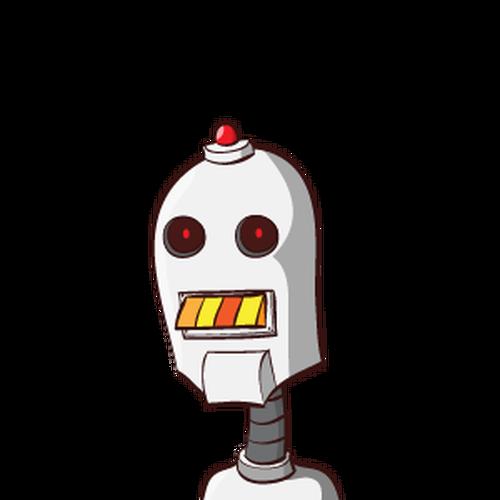neuz8 profile picture