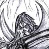 leetk1ng's avatar