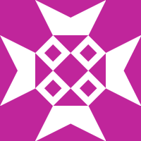 Group logo of ECommerce Website Design