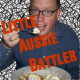 Littleaussiebattler
