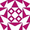 Το avatar του χρήστη ZoeBlue