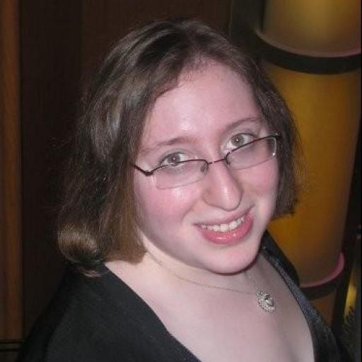 Jen L's picture