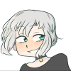 +mocha avatar