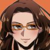 BiiSalvatore avatar