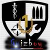 Guizboy
