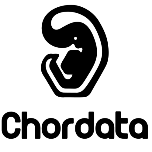 chordata profile picture
