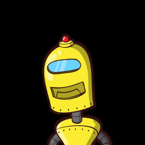 MR132 profile picture