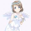 pinku avatar