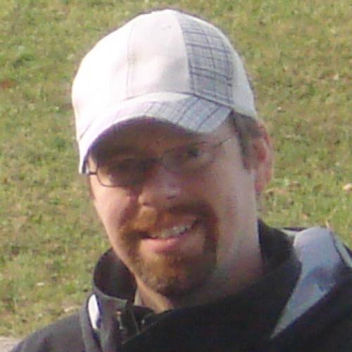 kusius profile picture