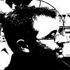 Το avatar του χρήστη infolive