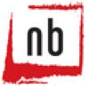 NikeBlog.com