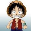 [GUIA]Colocar un avatar en tu cuenta. - last post by PanDulce