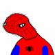 Phattie's avatar