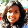 Ayesha Dissanayaka