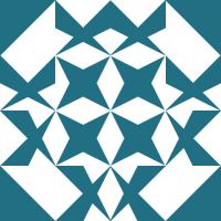 Group logo of Httpwwwdelhihotservicescom