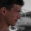Аватар пользователя ramzport