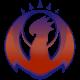 Avatar for user drako_lalo