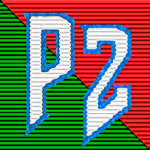 Profile picture of pedrorb03