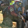 Modern Warrior: Aftermath - Mar. 22,23&24 - White River Paintball - last post by Senator