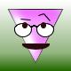 L'avatar di idro