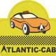 AtlanticCab
