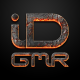 Profile picture of iD GMR