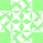 albumin lasix