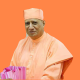 Swami Vimokshananda