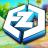 Avatar of EDzGaming