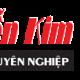phuong kim nguyen