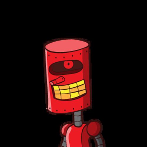 sbod profile picture