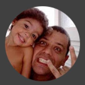 Profile picture for Rafael Moraes